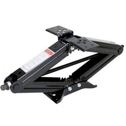 Picture of Lippert  6K Manual Scissor Levelling Jack 285325 15-0765