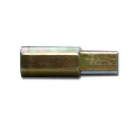 Picture of Happijac  Drill Adapter For Happijac 182912 15-0849
