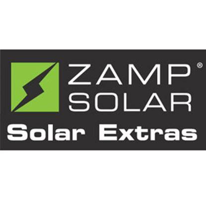 Picture of Zamp Solar  Inverter Installation Kit for 2000W Zamp Inverter  15-7081