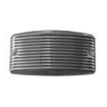 Picture of Command  Replacement Lens For Fan & Bunk Light 001-103 89-184 18-0212