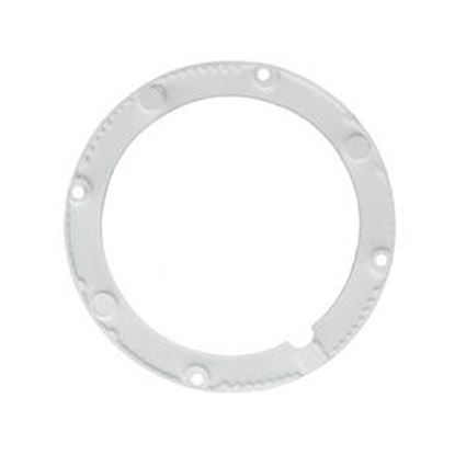 Picture of Command  2-Pack White Spotlight Mount Gasket 140-66 18-0470
