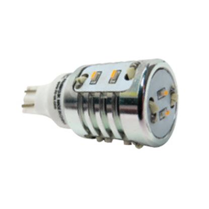 Picture of ITC  136LM Multi LED Light Bulb 69912B-3K 18-1463