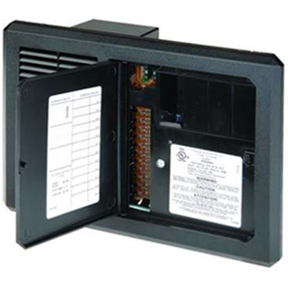 Picture of Progressive Dynamic Inteli-Power (R) 4000 Series 45A for Power Center Converter/Charger PD4045KV 19-0300