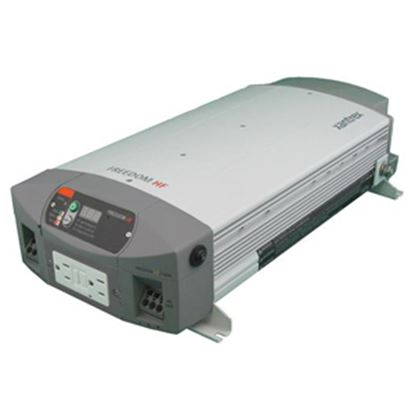 Picture of Xantrex Freedom HF Series 1000W 20A Modified Sine Wave Inverter  19-2306