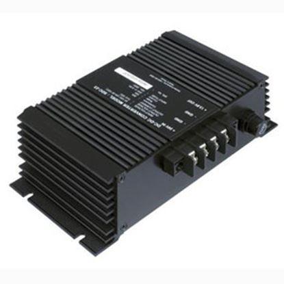 Picture of Samlex Solar SDC Series 20 amps DC Converter SDC-23 19-2570