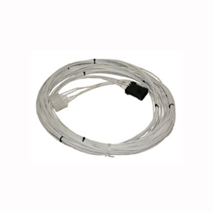 Picture of Cummins Onan  30'L 5-Wire Generator Control Panel Wiring Harness 338-3489-02 19-4026