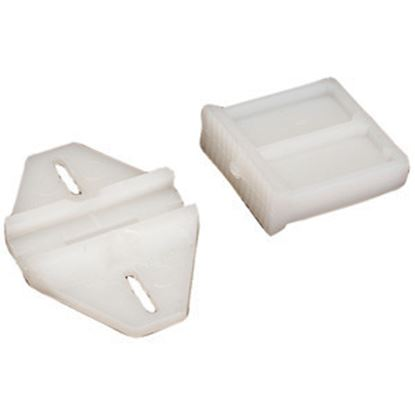 Picture of AP Products  Drawer Slide Roller Pad 013-111 20-0574