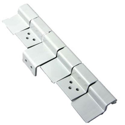 Picture of AP Products  Entry Door 6 Leaf Hinge 015-198295 20-1062