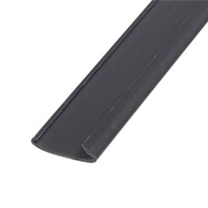 Picture of AP Products  Black Screw Cover 015-663 20-1563