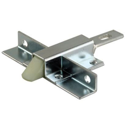 Picture of JR Products  Trigger Access Door Latch 11715 20-2051