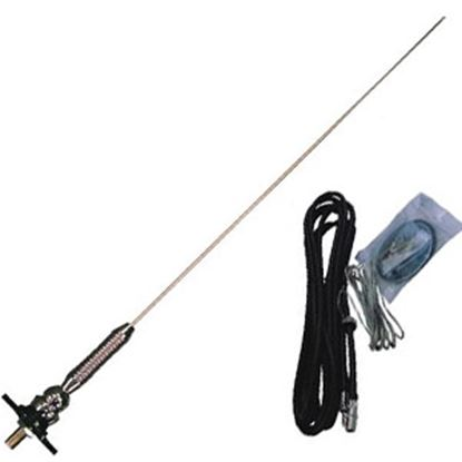 Picture of Audiovox  AM/FM Radio Antenna AN519 24-2160