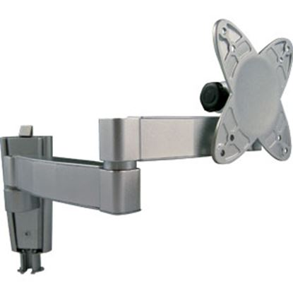 "Picture of Jensen  Tilt TV Wall Mount For 13"" To 27"" TVs MAF50 24-3858"