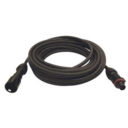 Picture of Voyager  15' Back Up Camera Cable CEC15 24-3890