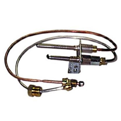 Picture of Dometic  Water Heater LP Pilot Assembly 91603 42-0140
