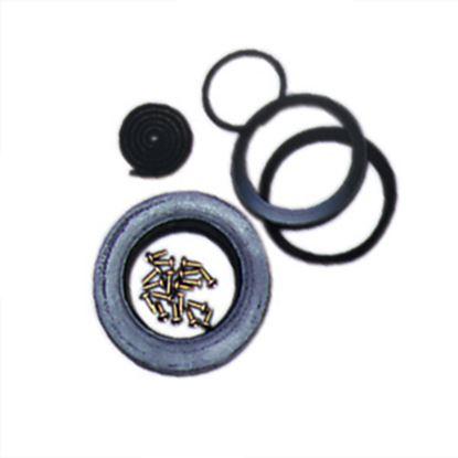 Picture of Thetford  Toilet Flush Mechanism Repair Kit For Aqua-Magic (R) 08368 44-0695
