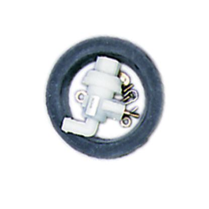 Picture of Thetford  Toilet Water Valve Module For Aqua-Magic (R) Bravura 09868 44-0860