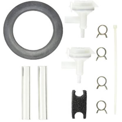 Picture of Thetford  Toilet Vacuum Breaker For Aria (R) Deluxe I Permanent Toilets 19671 44-1138