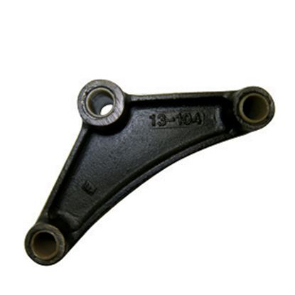 "Picture of AP Products  Dual/Triple Axle Leaf Spring Equalizer For 5.75""W Dual-Eye Spring 014-126460 46-6835"