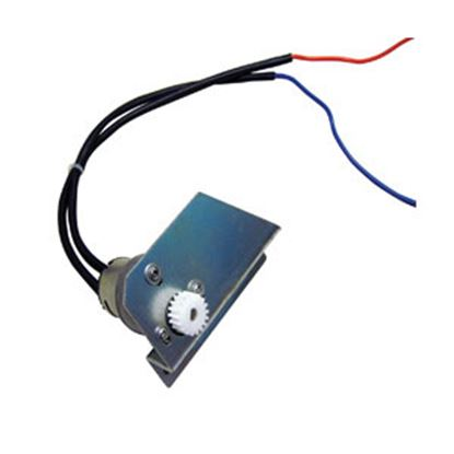 Picture of Heng's  Roof Vent Motor For Hengs JRP1099B 47-0340