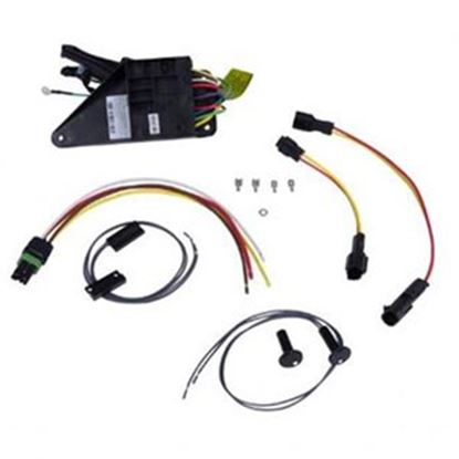 Picture of Kwikee  Entry Step Motor/ Gearbox Upgrade 379769 47-0466