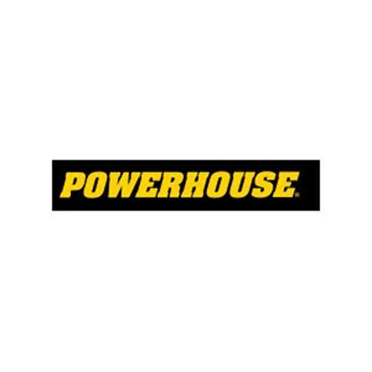 Picture of Powerhouse  Generator Maintenance Kit for Powerhouse 1000Wi 62235 48-0481