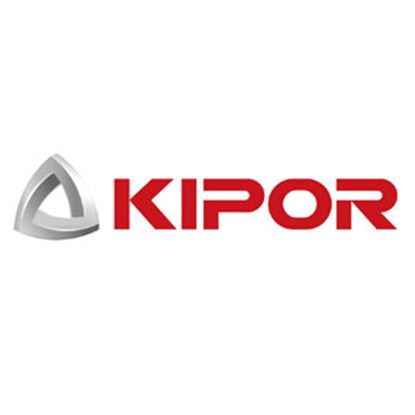 Picture of Kipor  JK425 Ignition Switch Key JK425-1 48-1010