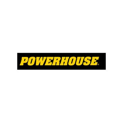 Picture of Powerhouse  Generator Carburetor Metering Jet For Powerhouse 69661 48-1910