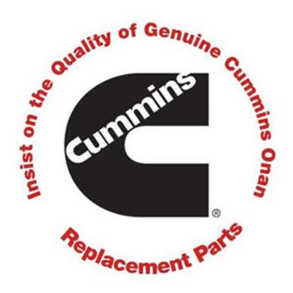 Picture of Cummins Onan  Generator Maintenance Kit for Cummins A050E993 48-9461