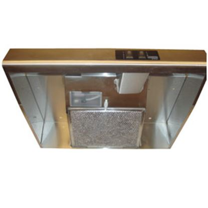 Picture of Heng's  12VDC Ductless Range Hood R045A4800-C1 69-5234