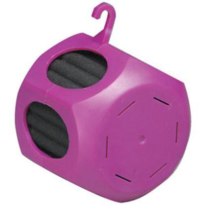Picture of InnoFresh Fridge-It Refrigerator Odor Absorber FI-01994-24 69-5323