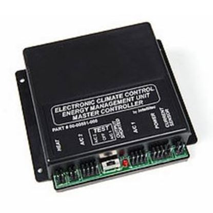 Picture of IntelliTEC  Power Management System Control Module 00-00591-200 69-5398