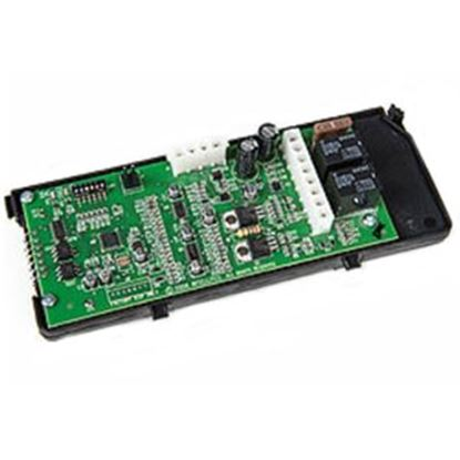 Picture of IntelliTEC  Power Management System Control Board 00-00911-000 69-5435