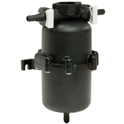 Picture of Flojet  32 Oz 125 PSI Fresh Water Accumulator Tank 305730001A 69-9045