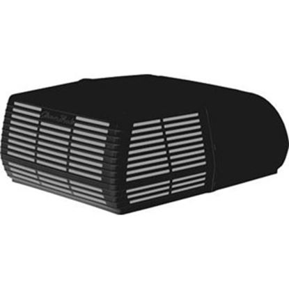Picture of Coleman-Mach  Black Shroud For Coleman Mach Air Conditioner 8335A5291 70-7397