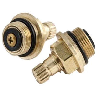 Picture of American Brass  Faucet Stem And Bonnet CRD-LKSB 71-3507
