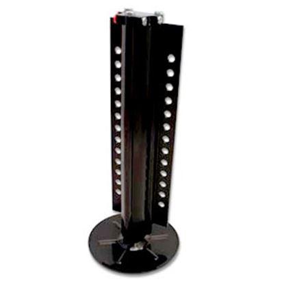 Picture of Lippert  8000 Lb Gooseneck Stabilizer 195860 71-3746