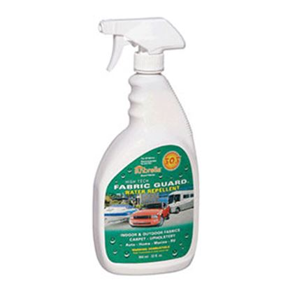 Picture of 303 Products Fabric Guard (TM) 32 Ounce spray Fabric Guard (TM) Fabric Cleaner 30606 93-6583