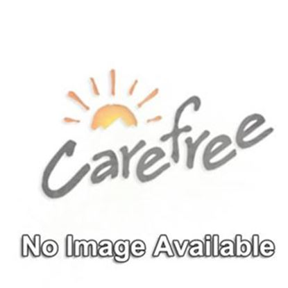 Picture of Carefree  White Awning Travel Lock For Carefree R00631W 95-0373
