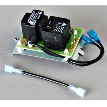 Picture of Dirt Devil  Vacuum Cleaner Relay Assembly For Dirt Devil 7090 95-0725