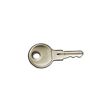 Picture of RV Designer  2-Pack code 751 Replacement Key L200 95-3694
