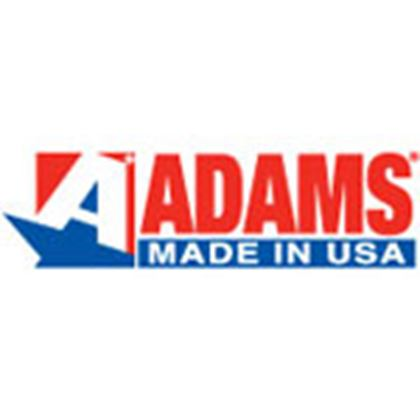 Picture for manufacturer Adam's