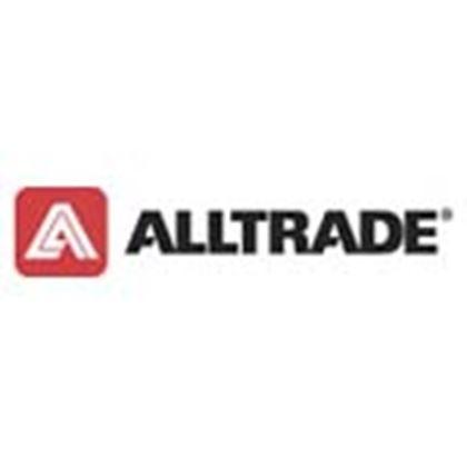 Picture for manufacturer AllTtrade