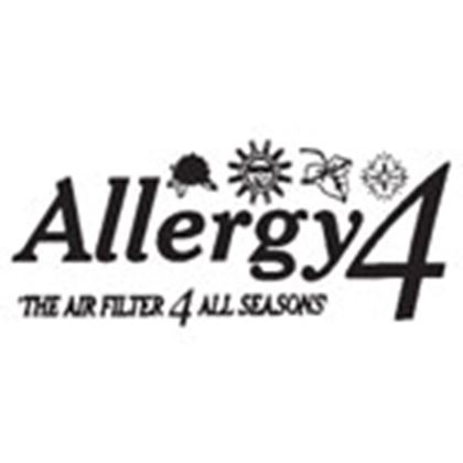 Picture for manufacturer Allergy 4