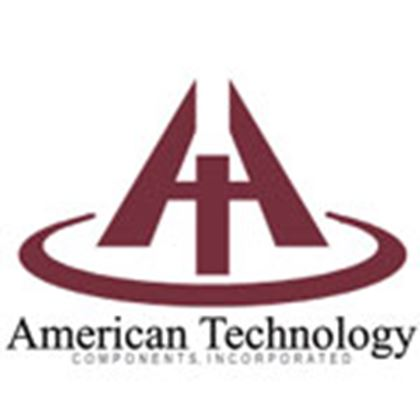 Picture for manufacturer Am Tech