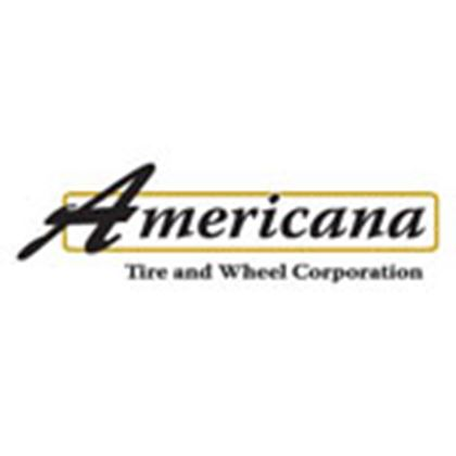Picture for manufacturer Americana