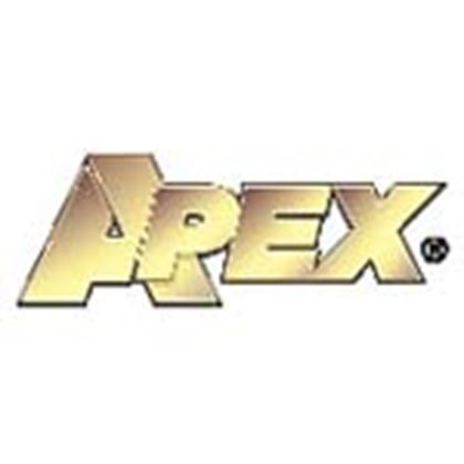 Picture for manufacturer Apex