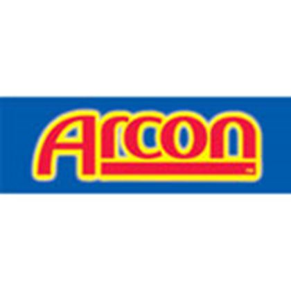 Picture for manufacturer Arcon