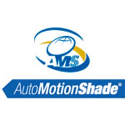 Picture for manufacturer Auto Motion