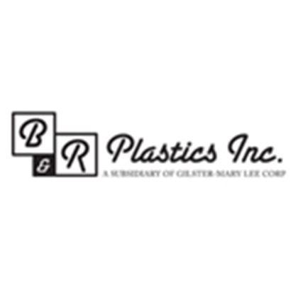 Picture for manufacturer B&R Plastics