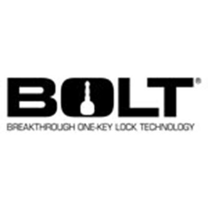 Picture for manufacturer BOLT Locks